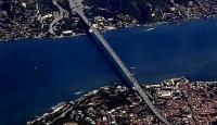 Üçüncü Köprünün Nasıl Yapılacağı Netleşti