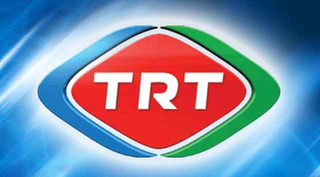 Bu yılbaşında da TRT izlenecek