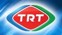 TRT Dünyaya Açılmaya Devam Ediyor.