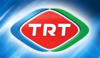 TRT Yeni Stüdyosunda