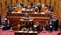 Fransa'da Kritik Karar Bugün Açıklanacak