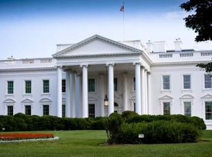 Beyaz Saray: Referandumu iptal edin