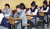 Okul Devamsızlığına İnceleme