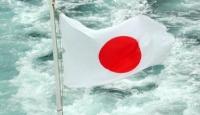 Japonya'da 31 Yıl Sonra İlk Kez...