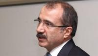 Bakan Dinçer'den 'Rapor' Uyarısı