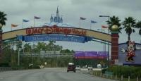 Disneyland'da Sakal ve Bıyık Yasağı Kalkıyor