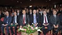 İş Adamlarından Tunus ve Libya'ya Çıkarma