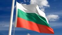 Bulgaristanda cumhurbaşkanlığı seçimine doğru