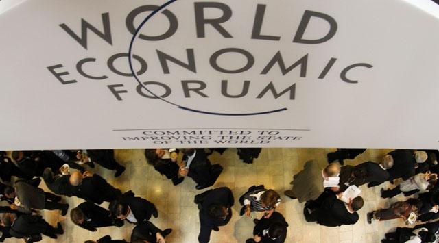 Türkiye Davosa kalabalık gidiyor
