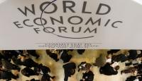 Davos'tan Notlar