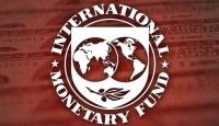 IMF'den Petrol Alarmı