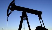 İran Almanya'ya da Petrol İhracatını Durdurdu