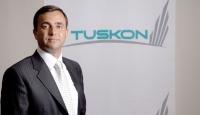 Türkiye-Makedonya İş Adamları Bursa'da Buluşacak