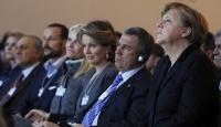 Davos'ta En Çok Bu Konu Konuşuluyor