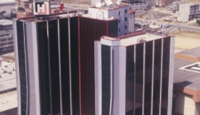 Hürriyet Gazetesi Binası Satıldı