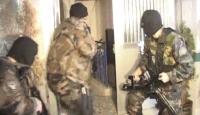 İstanbul Polisinden İki Ayrı Operasyon