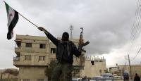 Suriye'deki Olaylar Türk Köylerini Etkiledi mi?