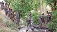 PKK çözümü ve huzuru hedef aldı