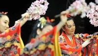 Japon Nüfusu Üçte Bir Azalacak