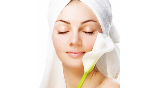 Soğuk havada cildimizi nasıl korumalıyız?