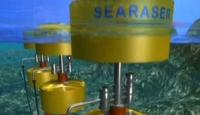 En Küçük Dalgadan Bile Elektrik Üretiyor