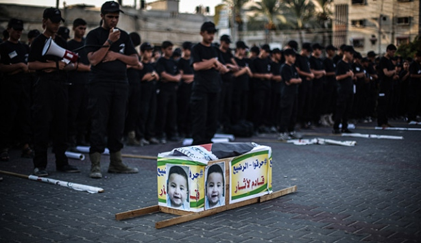 Ali Devabişenin babası Saad Devabişe hayatını kaybetti
