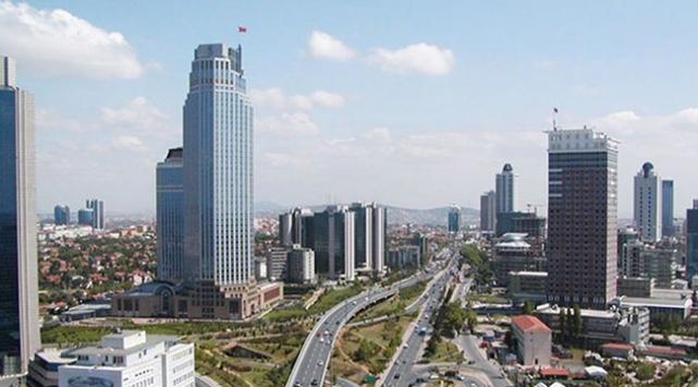 Türkiyenin en hızlı büyüyen şirketleri açıklandı