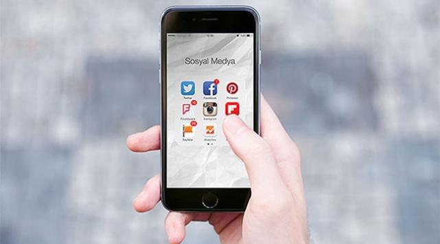 Sosyal medya en çok kimleri esir alıyor?