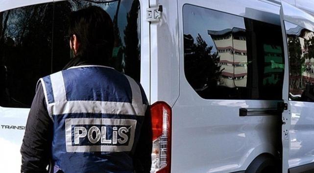 Şırnak'ta Emniyet Müdürlüğü'nce operasyon düzenlendi
