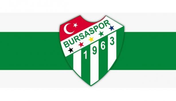 """Bursaspordan """"futbol okulları"""" açıklaması"""