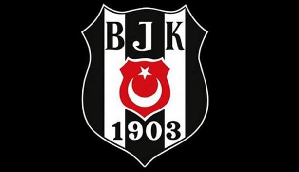 Beşiktaşın ne kadar net borcu var?