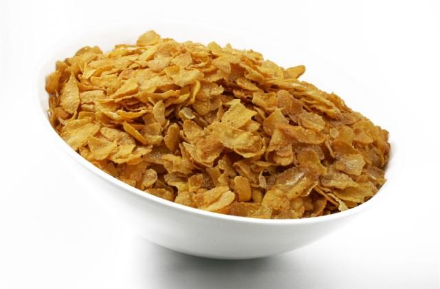 Yiyerek zayıflatan 10 besin