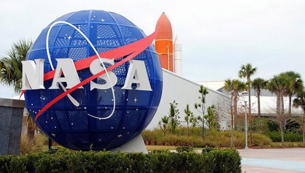Türk astrofizikçiden NASAdan canlı yayın