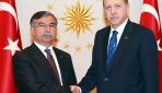 Cumhurbaşkanı Erdoğan seçim kararı verdi