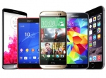Telefonunuz 4.5Gye uyumlu mu?