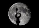 Süper ay farklı illerden gözlemlendi