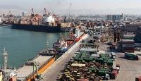 Ağustosta ihracat arttı