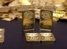 Gram altın ne kadar kazandırdı?