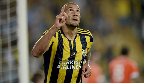 Mersin İdmanyurdu Fenerbahçe maçına doğru
