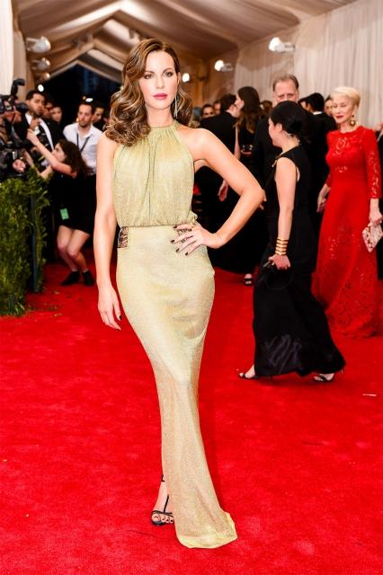 1. Kate Beckinsale