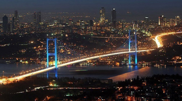 İstanbulda elektrik kesintisi uygulanacak