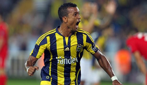 Fenerbahçede tek hedef derbi galibiyeti
