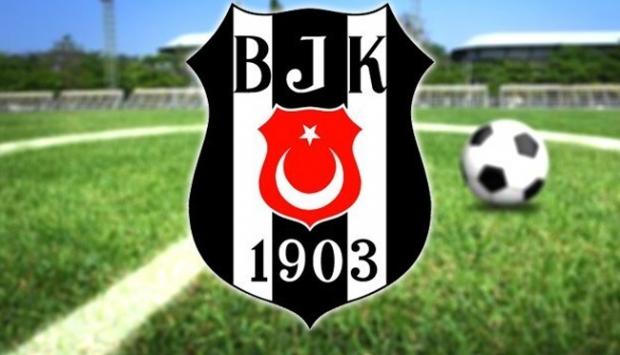 Beşiktaşta 3000. golü kim atacak?