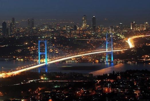 İstanbulun bazı ilçelerinde elektrik kesintisi