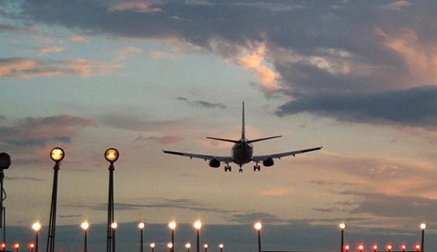 Üçüncü Havalimanı bilet fiyatlarını düşürecek