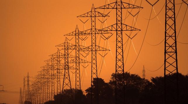 İstanbulda 17 Eylülde elektrik kesintisi uygulanacak
