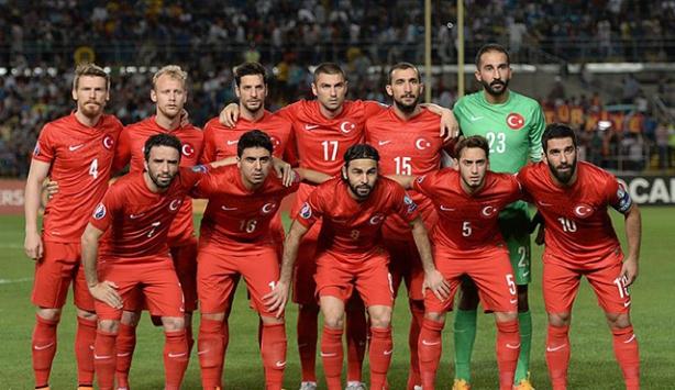 Türkiye İzlanda maçı bilet fiyatları ne kadar?