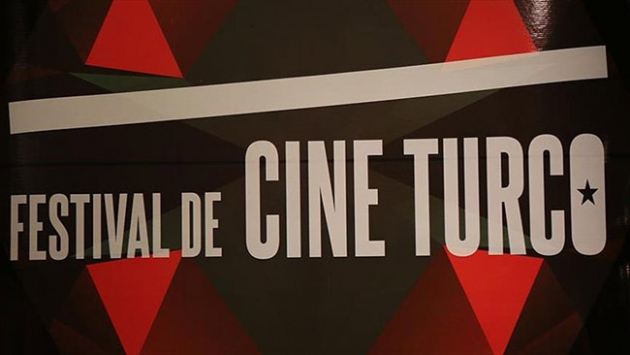 Buenos Aires Türkiye Filmleri Festivali başladı