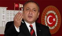 Kılıçdaroğlu'nun Terör Çözümünü Eleştirdi