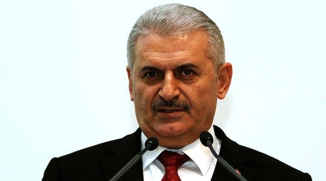 Ankara Metro Hatları 2014'te Bitecek